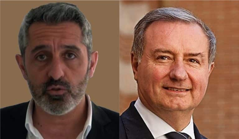 Municipales 2020 : Le soutien de LREM à Jean-Luc Moudenc se précise