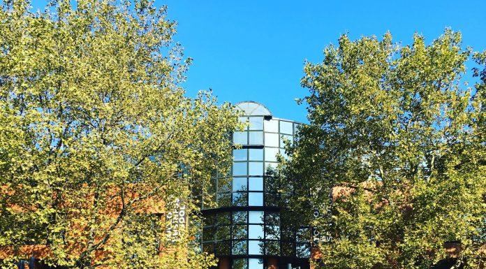 Toulouse business school va bientôt déménager