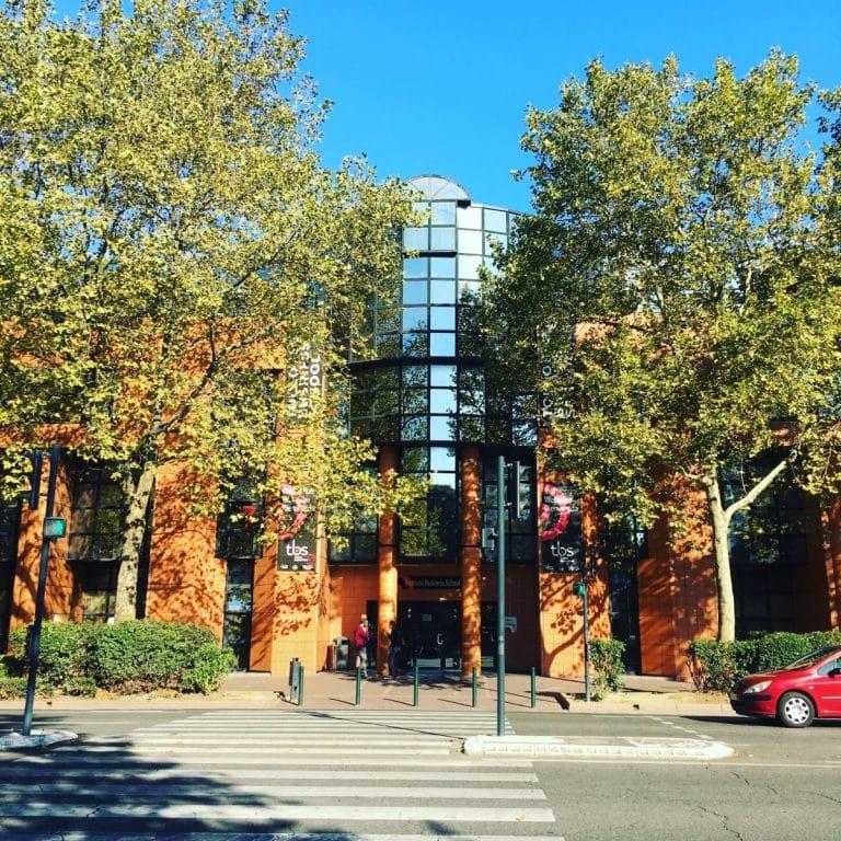Toulouse Business School ouvre un bachelor à l'Île Maurice