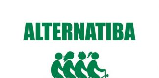 Alternatiba Toulouse organise un mini-village des alternatives, le septembre aux Pradettes