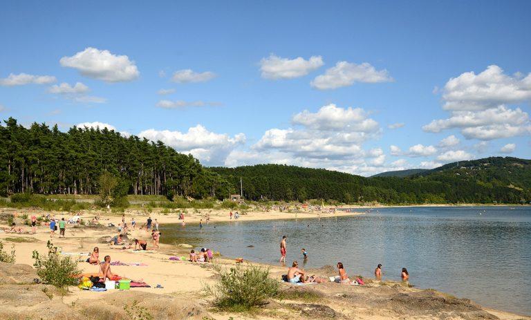 La Région Occitanie au soutien du tourisme local