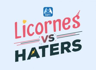 visuel_licornes_vs_haters
