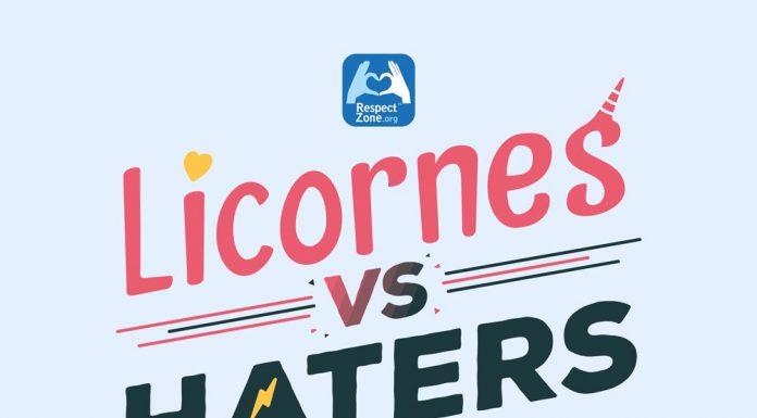 visuel_licornes_vs_haters