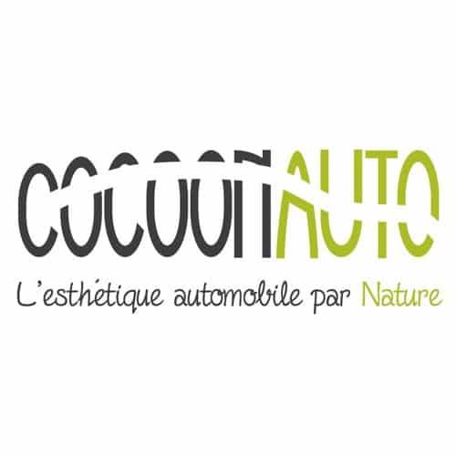 Avec Cocoon Auto le lavage auto devient écologique, convivial et solidaire