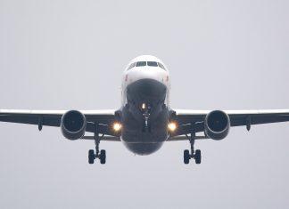 avion atterrissage nuisances sonores bruit