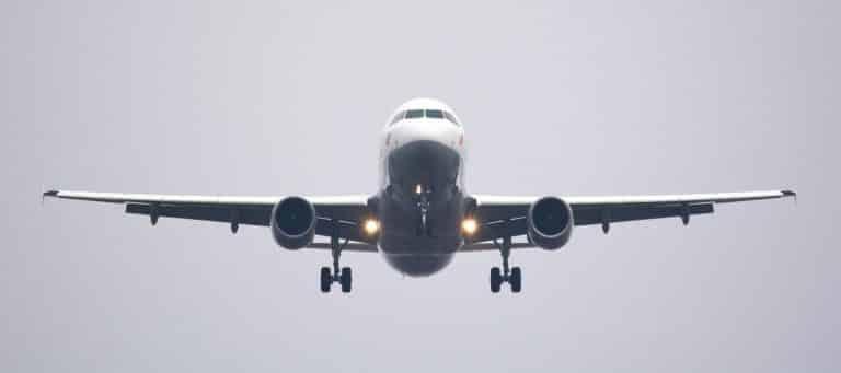 Reprise économique : l'Occitanie paye son béguin pour l'aéronautique
