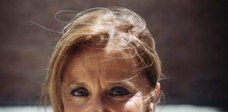 Christine-Gennaro-Saint