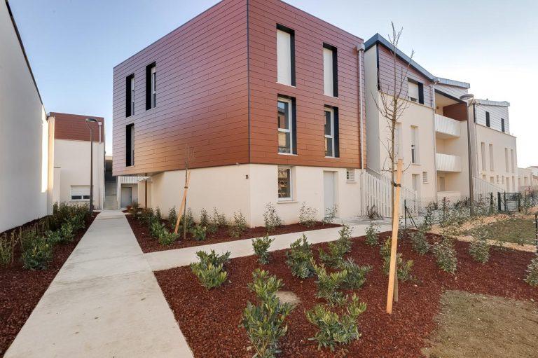 Le logement intermédiaire: le chaînon manquant de l'immobilier