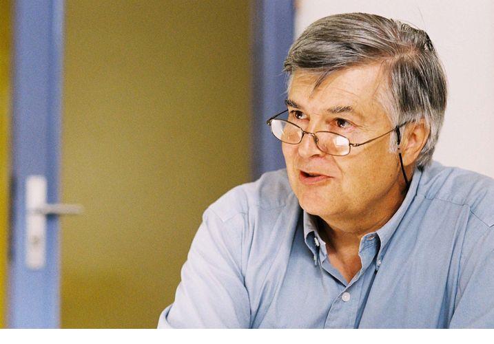 Le Codev organise une rencontre sur l'économie des métropoles