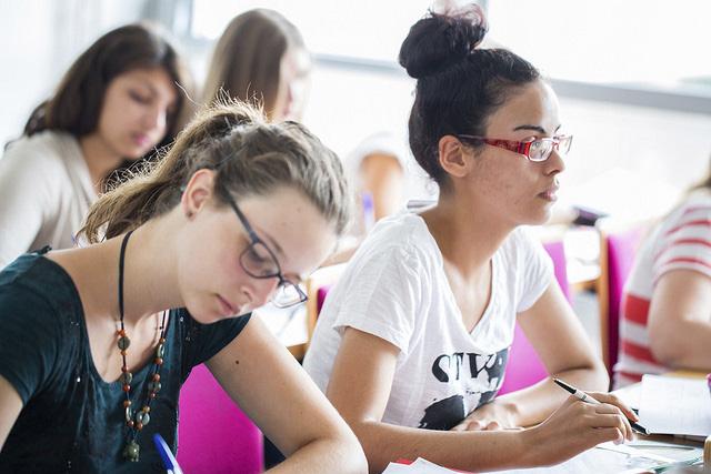Les parents d'élèves de la FCPE de Haute-Garonne veulent une école plus inclusive