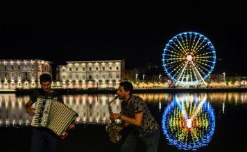 Toulouse incubateur de talents