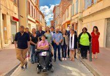 archipel citoyen se prépare pour les municipales 2020© archipel citoyen
