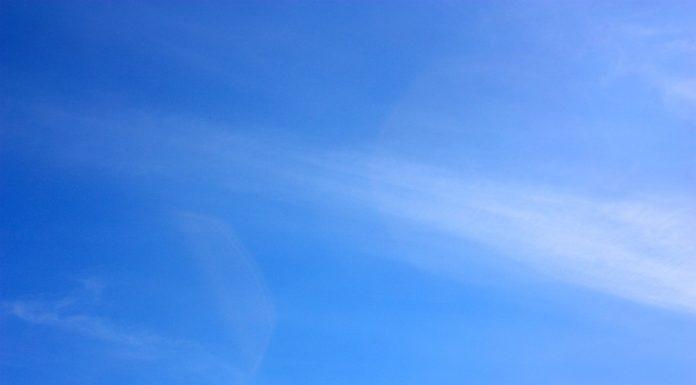 meteo_ciel_bleu