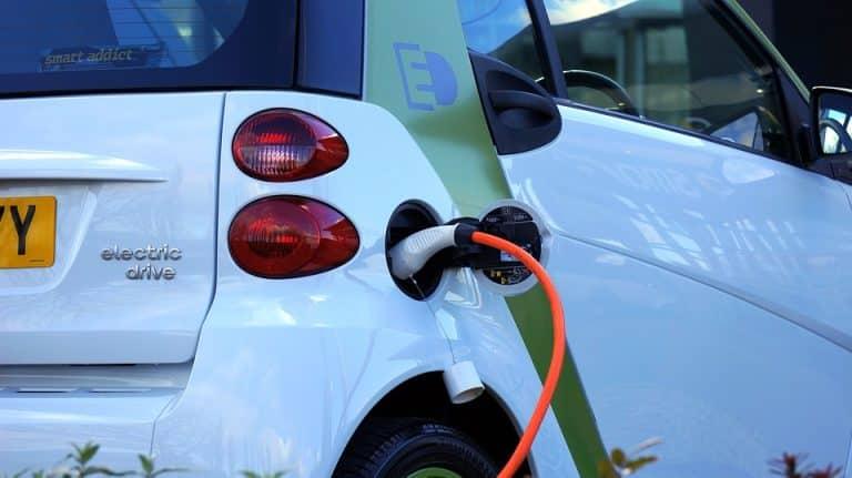 Comment calculer l'avantage en nature d'un véhicule électrique?