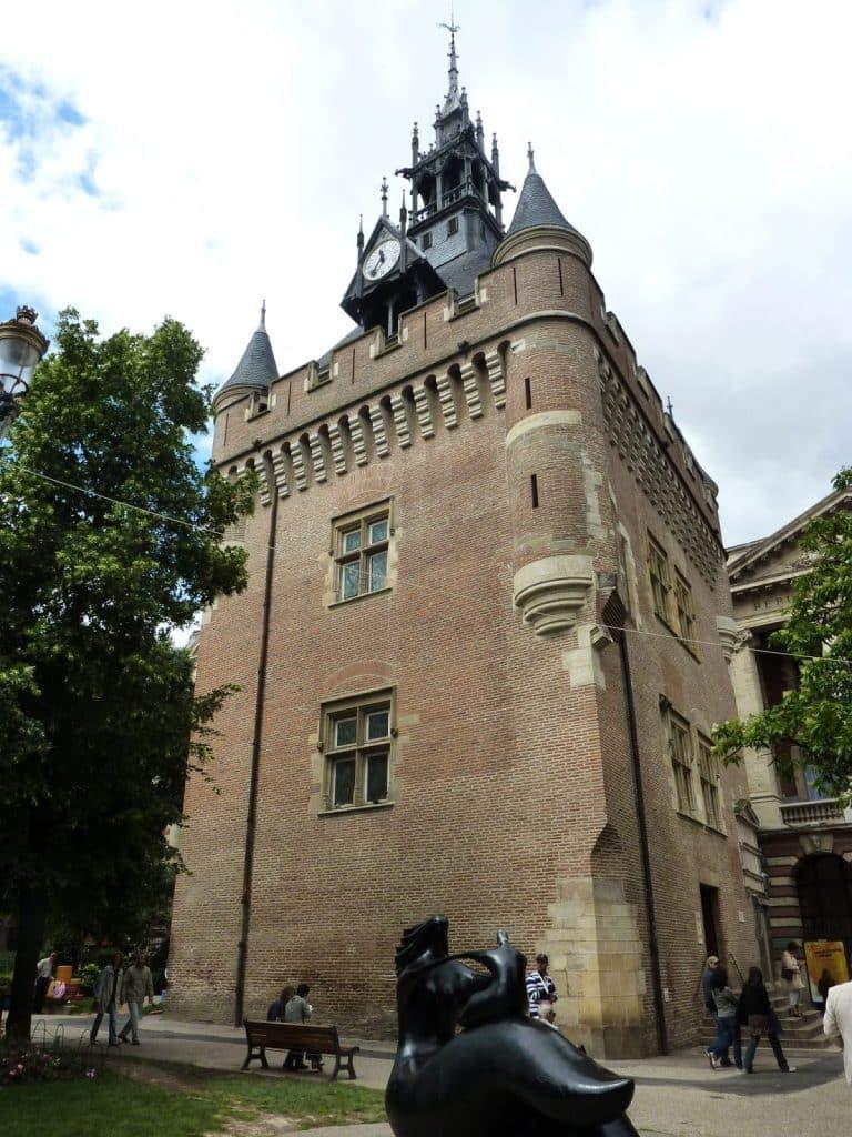 Journée du patrimoine: les visites insolites à Toulouse ce samedi
