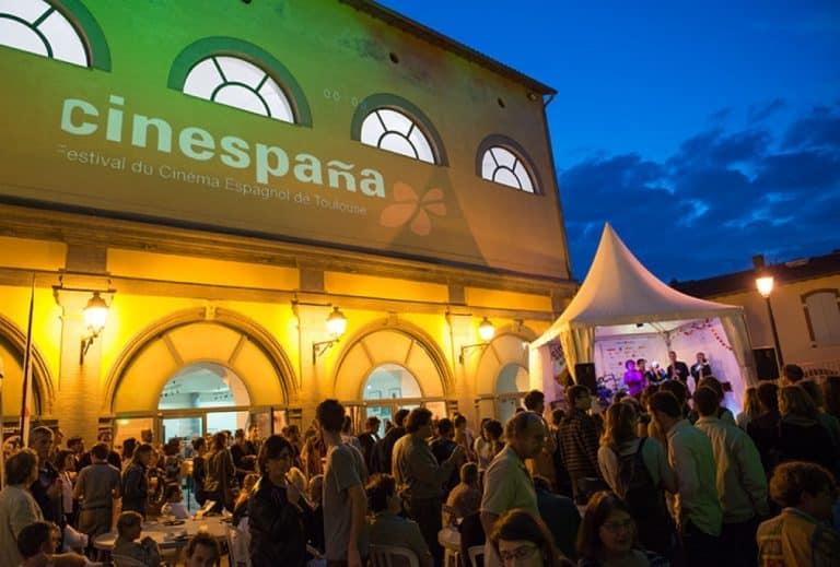 Visite des Serres municipales, Cinespaña, Festival aérospatial, TFC-Bordeaux… Ce que vous pouvez faire à Toulouse ce week-end