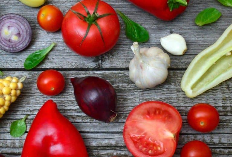 La région Occitanie lance une opération d'aide alimentaire en Haute-Garonne