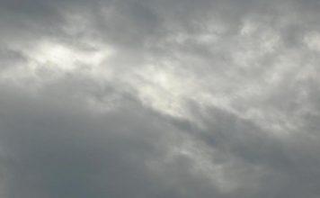 Météo à Toulouse: nuages et pluie pour ce lundi
