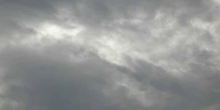 La météo de ce vendredi à Toulouse : risques d'averses locales