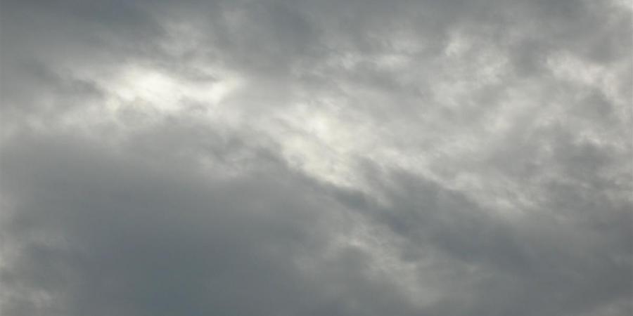 météo Toulouse vendredi