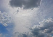 météo Toulouse températures mercredi
