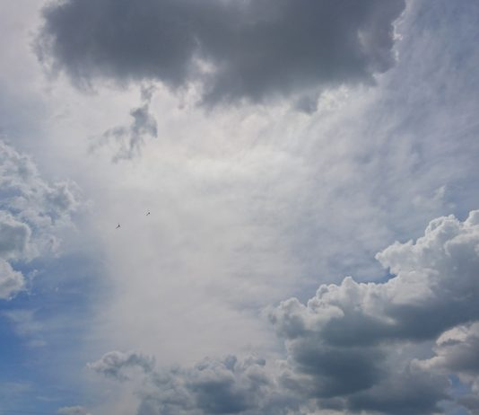 météo toulouse mercredi 6 novembre