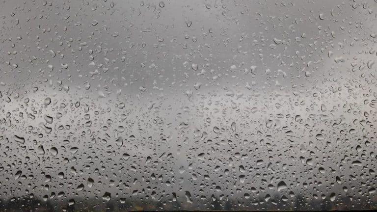 Météo : du vent et de la pluie ce dimanche