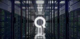Qwant_Occitanie Data