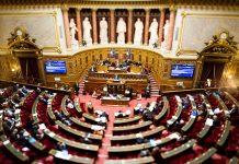 Les élections sénatoriales auront lieu le 27 septembre en Haute-Garonne ©Jacques Paquier