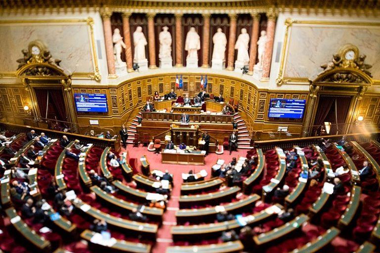 Sénatoriales, le deuxième siège s'est joué à une voix dans le Tarn-et-Garonne