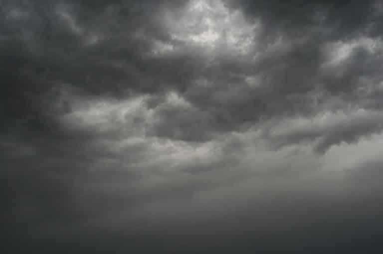 Météo : beaucoup de nuages et peu de soleil à Toulouse