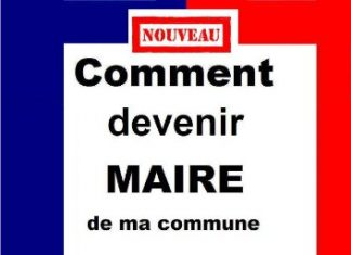 couverture-comment-devenir-maire