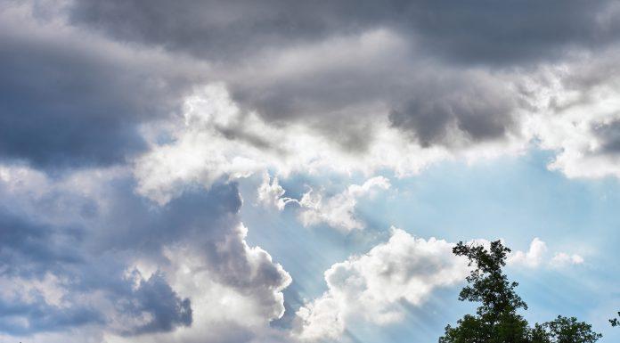 météo éclaircie
