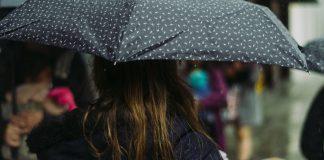 Toulouse météo pluie mercredi