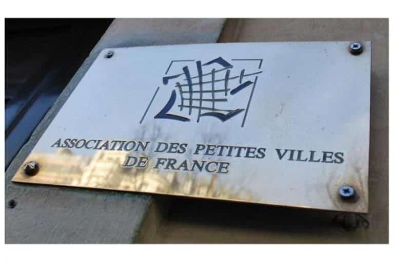L'APVF veut lutter contre la solitude des maires des petites villes