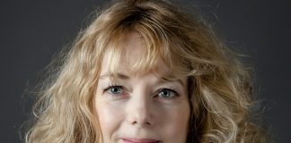 Catherine Pourquier