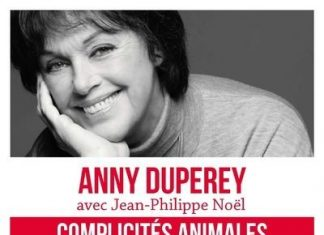 Complicites-animales