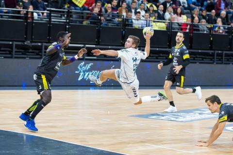 Fenix handball
