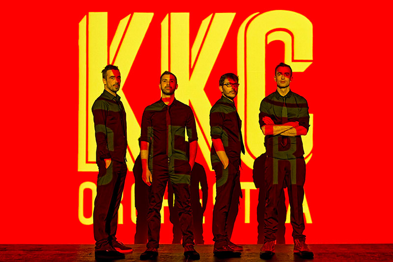 KKC Orchestra