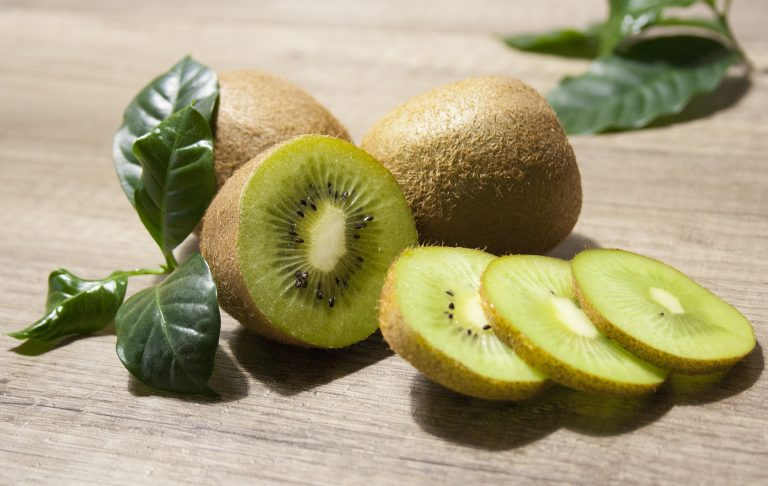 Kiwi, banane, grenade, ginseng… Ces produits exotiques made in Occitanie