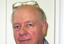 L'expert Philippe Vernier