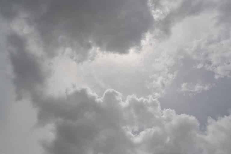 Météo à Toulouse : nuages et température en baisse ce mercredi