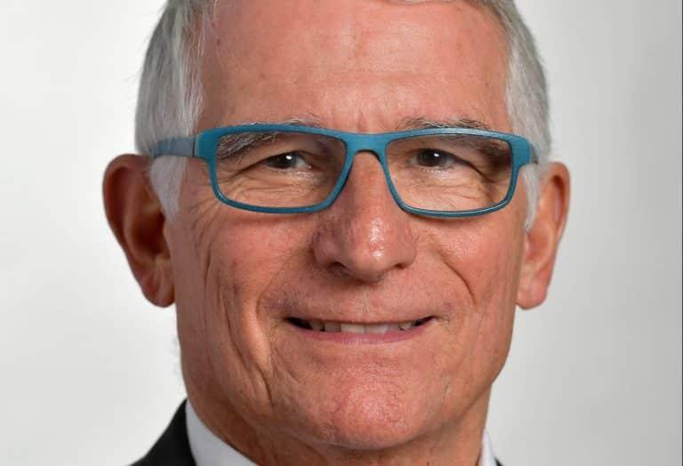 Municipales: malgré la fusion avec Archipel Citoyen, Pierre Cohen ne sera pas du prochain Conseil municipal