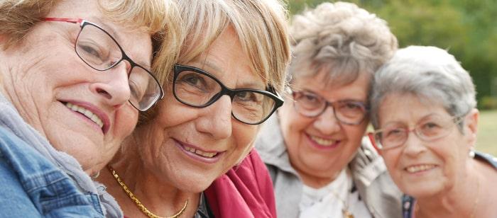 seniors colomiers