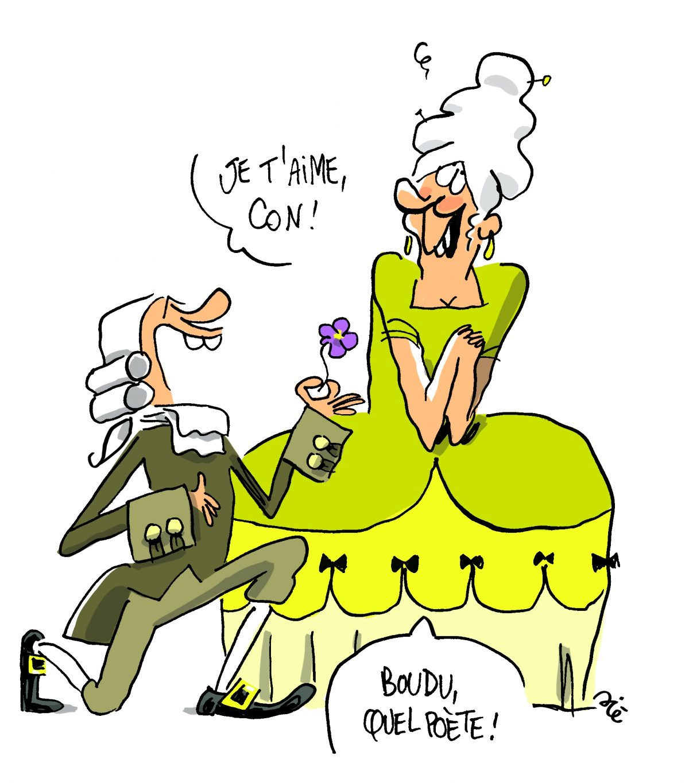 bqe-amoureux