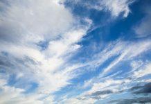 meteo toulouse 4 janvier