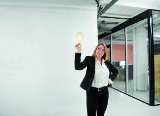 femmes innovations