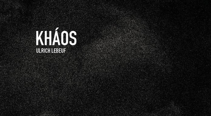 khaos_ulrich lebeuf