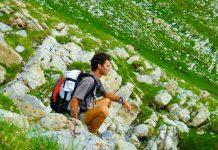 Randonnées pédestres, marche Afghane et sophrologie avec Chemin