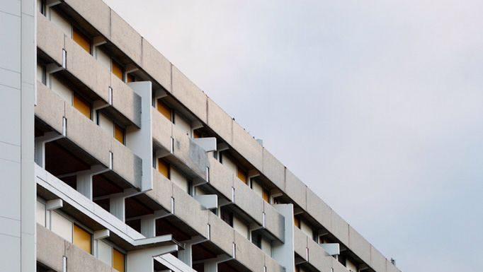 Barre_immeuble_mirail © Alteo 31300